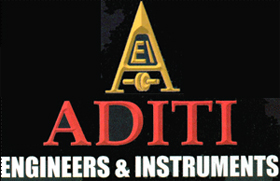 ADITI ENGINEERS & INSTRUMENTS